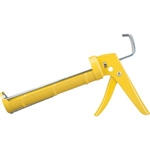 Dripless CR200 Contractor Grade Caulk Gun