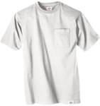 Dickies Pocket 2-Pack T-Shirt