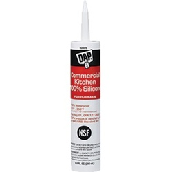 DAP 10 Oz Commercial Kitchen Silicone