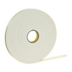 ATP Double Sided Foam Tape