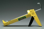 Dripless C100 Consumer Grade Caulk Gun