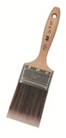 "Elder & Jenks 2-1/2"" Generation Y Varnish BTV Brush"