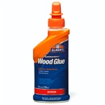 Elmer's Interior Carpenter's Wood Glue