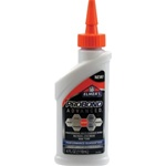 Elmer's ProBond Advanced Multi-Surface Glue 4 Oz 7502