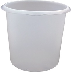 2 Gallon Pail Liner