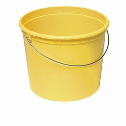 5 Quart Paint Bucket