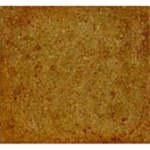 Marshalltown Balkin Amber Elements™ Concrete Stain