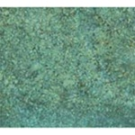Marshalltown Caribbean Sea Elements™ Concrete Stain
