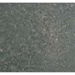 Marshalltown Gray Elements™ Concrete Stain