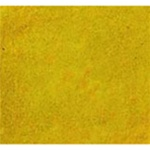Marshalltown Yellow Elements™ Concrete Stain