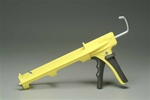 Dripless ETS 1000 Contractor Grade Caulk Gun