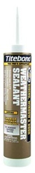 Franklin Titebond Weathermaster Sealant