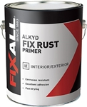 FixALL Fix Rust Primer Gallon