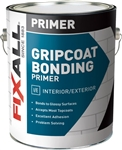 FixALL GripCoat Bonding Primer White