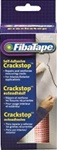 FibaTape Crackstop Wall Repair Fabric