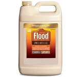 Flood Pro Series Wood Cleaner 2.5 Gal FLD51