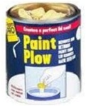 FoamPRO® Paint Plow Bucket of 100