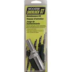 Wooster Sherlock GT Maintenance Kit FR955