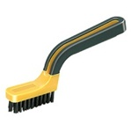 Allway Tools Narrow Nylon Stripping Brush GB