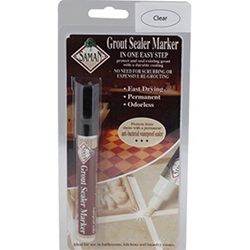 SamaN Grout Sealer Marker