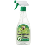 Howard 16 Oz Natural Granite and Marble Cleaner GM0012