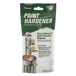 Homax 3.5 Oz Waste Paint Hardener 03535