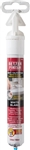 Hyde Better Finish Caulk Repair Interior/Exterior White 09961