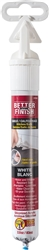 Hyde Better Finish Caulk Repair Kitchen & Bath White 09968