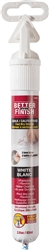 Hyde Better Finish Caulk Repair Fast Dry Interior White 09971