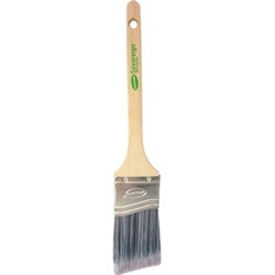 Dynamic Sovereign Polyester Angled Brush