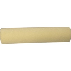 Dynamic Mohair Roller Cover