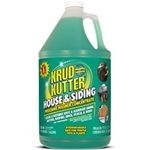 Krud Kutter House & Siding Pressure Washer Concentrate Gallon HS014