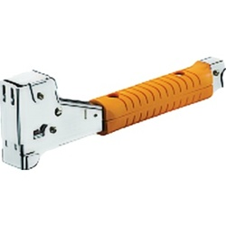 Arrow Staple Hammer Tacker HT50