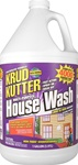 Krud Kutter Multi-Purpose House Wash