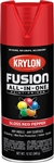 Krylon Fusion All-In-One Spray
