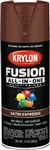 Krylon Fusion All-In-One Satin Spray
