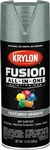 Krylon Fusion All-In-One Textured Finish Spray