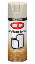 Krylon Appliance Epoxy Paints