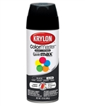 Krylon ColorMaster™ Indoor/Outdoor Satin Enamel Spray Paint