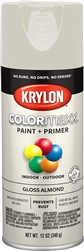 Krylon COLORmaxx Gloss Spray