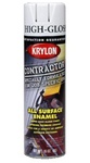 Krylon Contractor All Surface Enamel