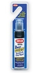 Krylon Appliance Touch-Up Tubes