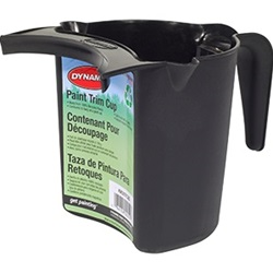 Dynamic Enviro Paint Trim Cup KK00TC25