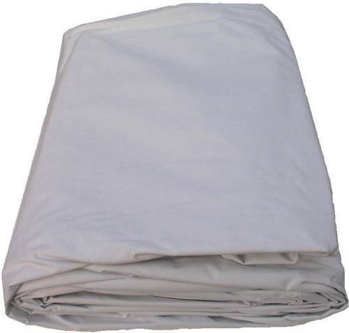 heavy duty butyl dropcloth