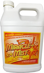Miracle Mist All Purpose Cleaner