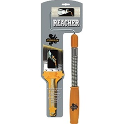 McCauley Tools Reacher Flexible Extension Arm MT5