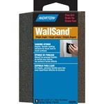 Norton WallSand Single Angle Sanding Sponge