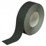 ATP Anti-Slip Tape NST-20