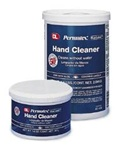 DL Permatex Blue Label Cream Hand Cleaner