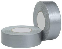 All-Purpose Duct Tape PC600